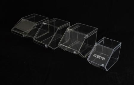 Special Kutu Modelleri / Special Box Models